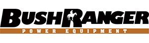 Bushranger – Brushcutters and Lawn Care Equipment