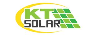 KT Solar – Solar Panels & Accessories