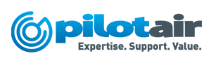 Pilot Air – Compressed Air Specialists