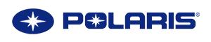 Polaris – Recreational, Sport and Utility All-Terrain Vehicles