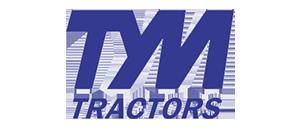 TYM – Tractors