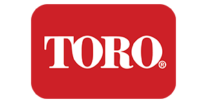 Toro – Walk-Behind Power, Self-Propelled and Zero-Turn Lawn Mowers