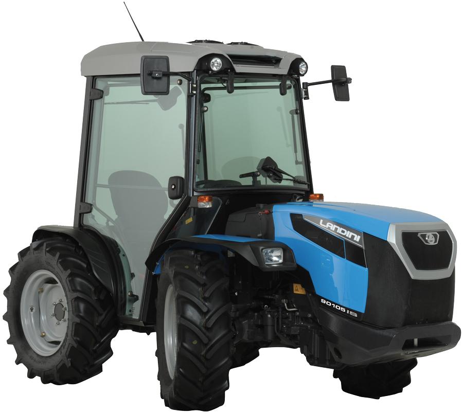 Landini 7000 9000 Series Farmmoto Com Au