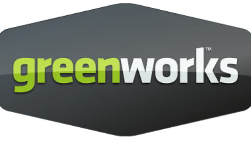 Greenworks – Battery Powered Lawn Care Equipment