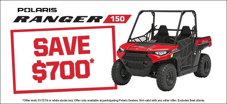 slider image - RGR 150