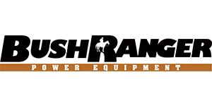 Bushranger - Brushcutters and Lawn Care Equipment