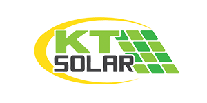KT Solar - Solar Panels & Accessories