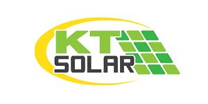 KT Solar - Solar Panels & Accessories