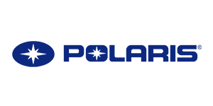 Polaris - Recreational, Sport and Utility All-Terrain Vehicles