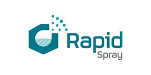 Rapid Spray - Agriculture Spray Equipment