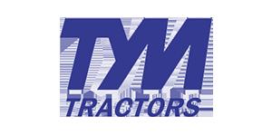TYM - Tractors