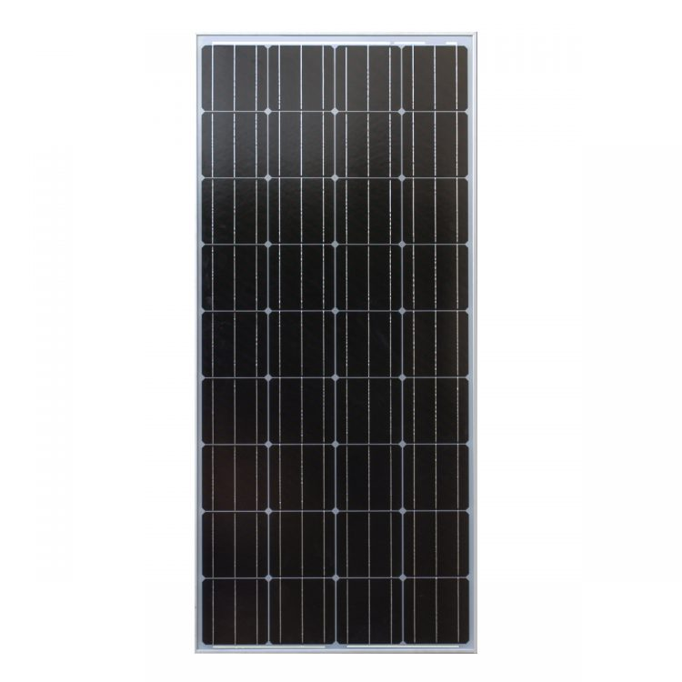 KT Solar - Solar Panel Single Cell 12V 150Watt (KT70700)