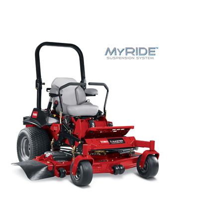 Toro Z Master Professional 6000 MyRIDE (75936)