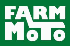 Farm Moto Home