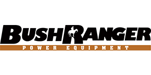 Bushranger - Brushcutters and Lawn Care Equipment