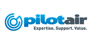 Pilot Air - Compressed Air Specialists