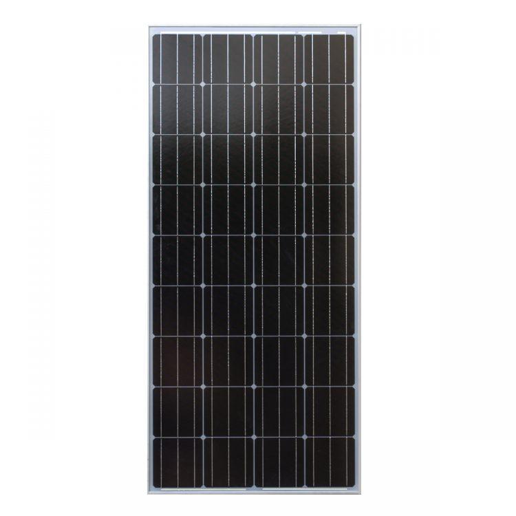 KT Solar - Solar Panel Single Cell 12V 150Watt (KT70700)